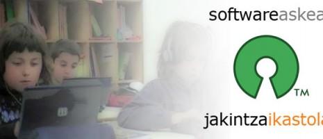 software_askea_jakintzan